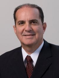 Felipe Fabrega